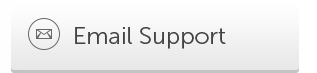 tf-email-support Leo Dove - Perfect Email Template For Prestashop Ecommerce theme WordPress