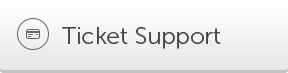 tf-ticket-support Leo Dove - Perfect Email Template For Prestashop Ecommerce theme WordPress